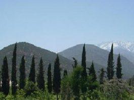 asni-morocco