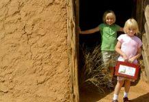 geocaching-marrakech-treasure-hunt