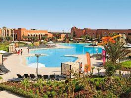kenzi-club-agdal-medina-hotel