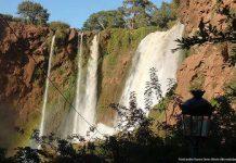 ouzoud-waterfalls-day-trip