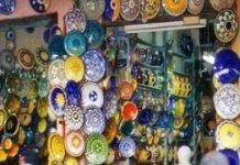 souks-walking-tour-marrakech