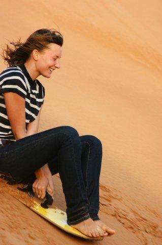 morocco-sandboarding