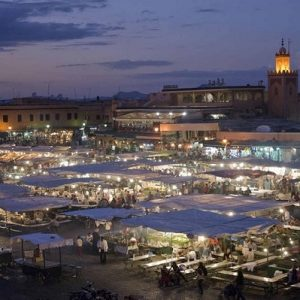 marrakech-city-420
