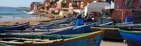 Taghazout-taxis-marrakech-morocco