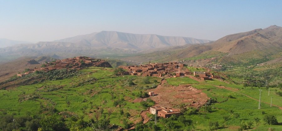 atlas-mountains-morocco