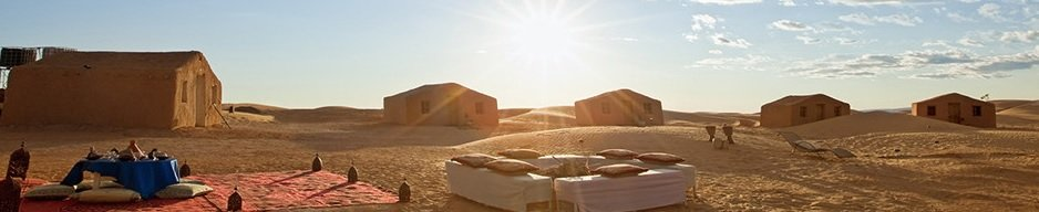 desert-marrakech-hostels