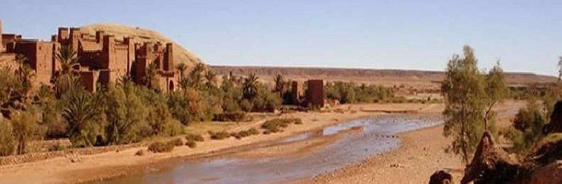 ait-ben-haddou-ouarzazate