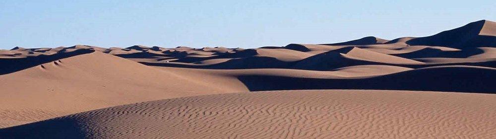 erg-chegaga-morocco