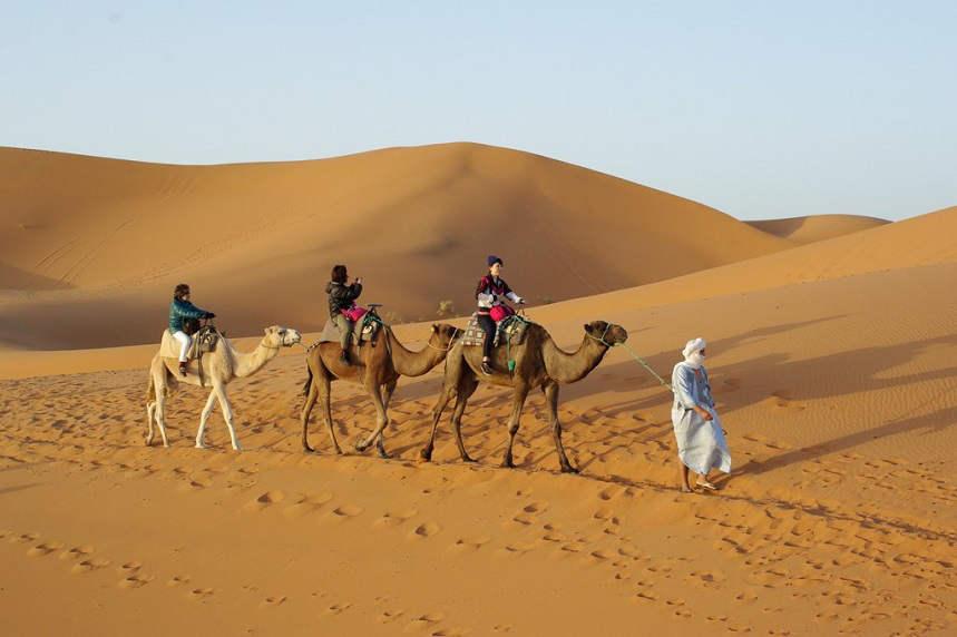 merzouga-desert-trek-morocco
