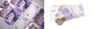 morocco-british-pounds-exchange-currency