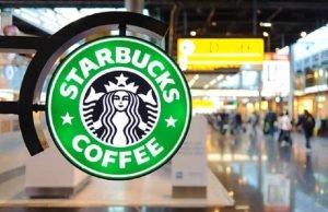 Starbucks-marrakech-coffee