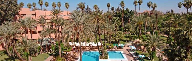 Kenzi-farah-hotel-marrakech