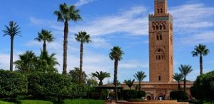 marrakech-medina-morocco