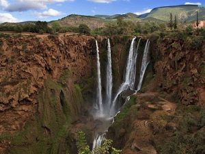 ouzoud-waterfalls-day-trip-from-marrakech
