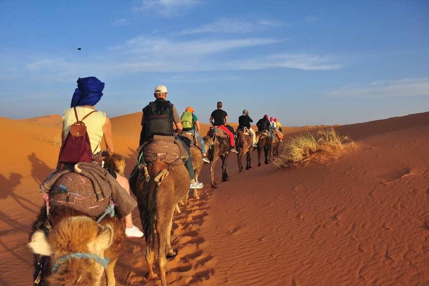 erg-chebbi-express-desert-tours