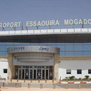 essaouira-airport-taxis