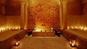 marrakech-hammam-villa-des-orangers