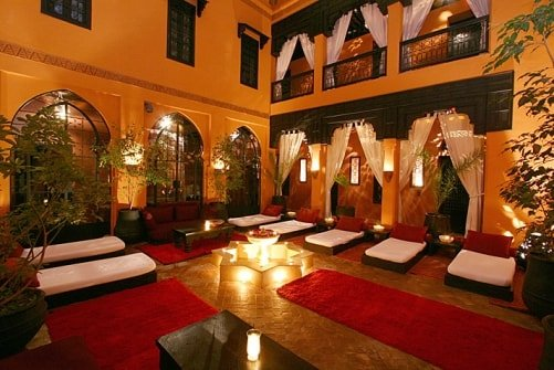 hammam_spa_marrakech