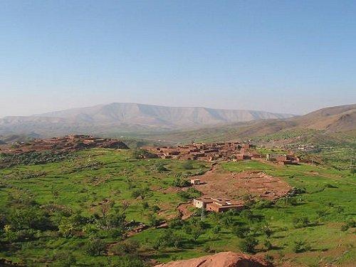 imlil-atlas-mountains-villages-morocco