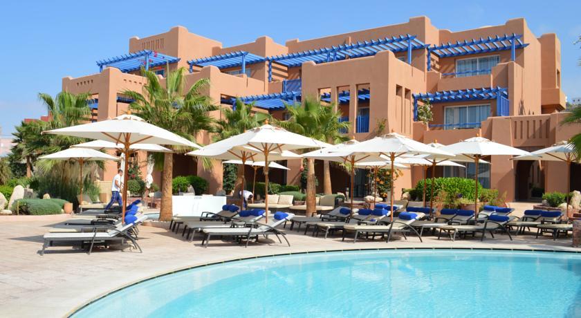 paradis-plage-morocco