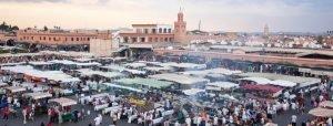 marrakech-jemaa-el-fna-food-stalls