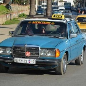 grande-taxis-essaouira