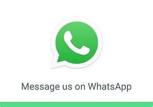 message-us